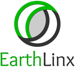 EarthLinx